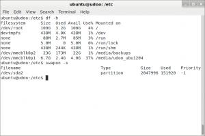 ubuntu@udoo: -etc_003